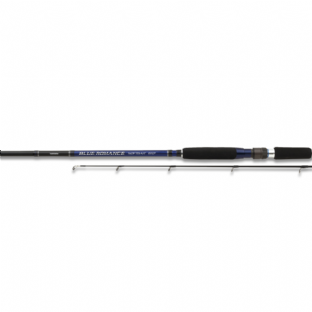 Shimano Blue Romance Softbait 8ft